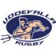 uddevalla_rugby