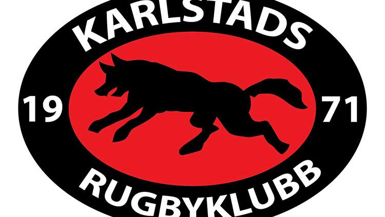 logo-krk-jpegforweb
