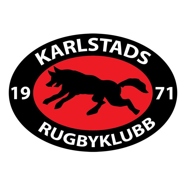 Karlstad RK