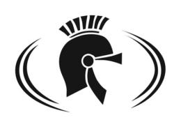 partner_centurion