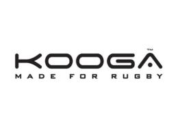 partner_kooga