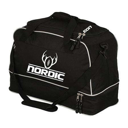 back bag nordic