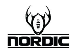 brands_nordic