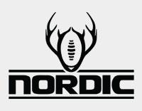 logo_our_brand