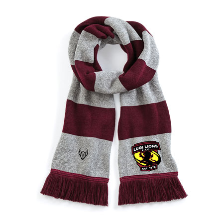scarf-lugi