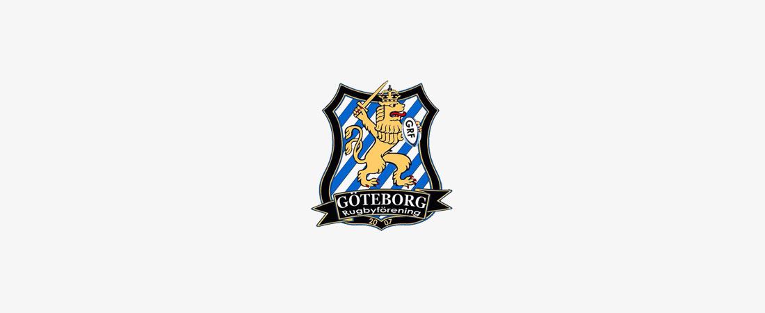 Göteborgs Rugbyförening