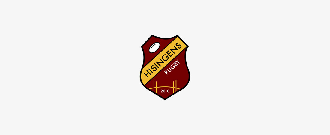 Hisingens Rugby