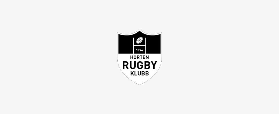 Horten Rugby