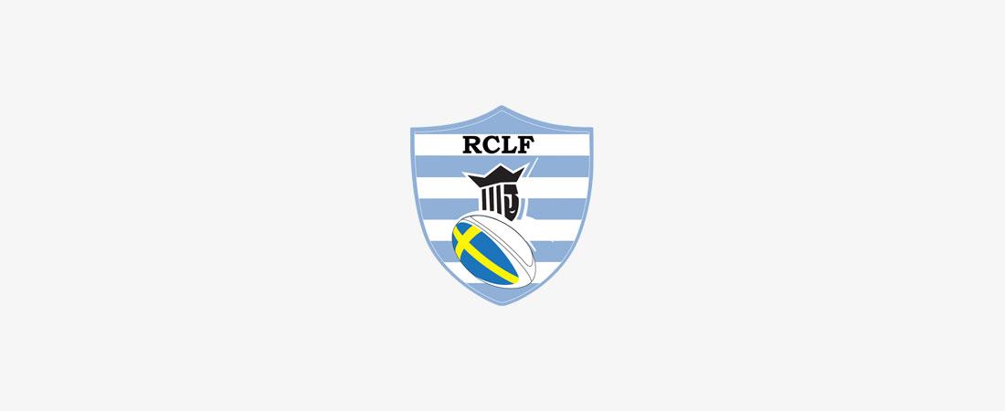 RCLF Rugby