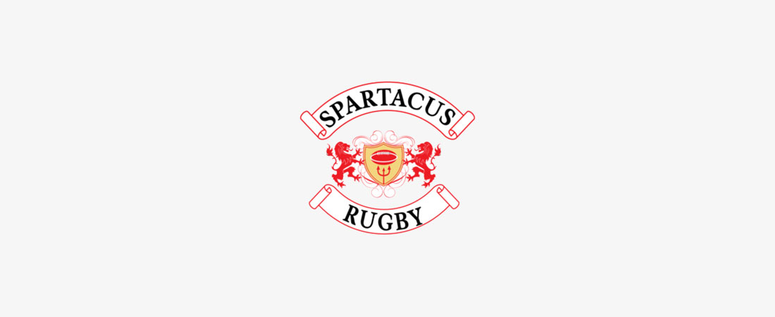 Spartacus Rugby