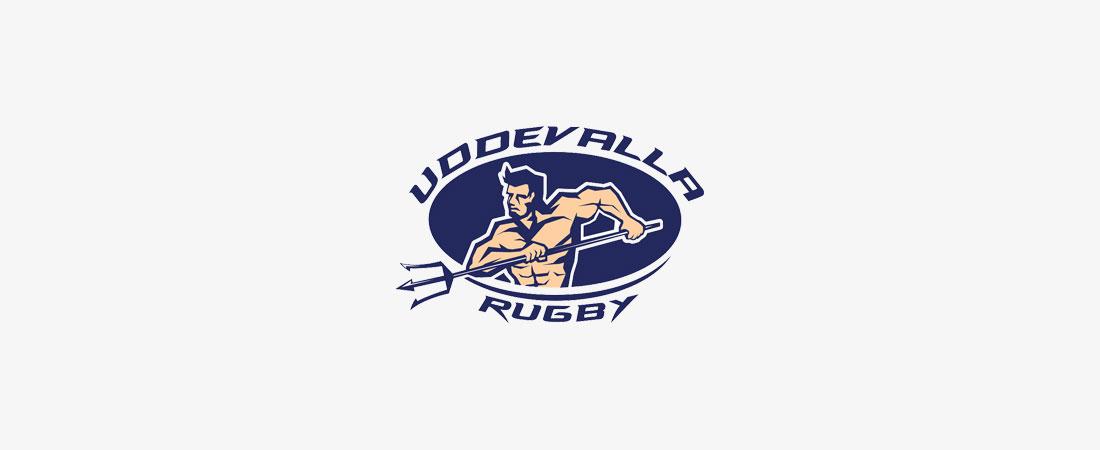 Uddevalla Rugby