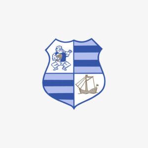 Vänersborgs Rugby